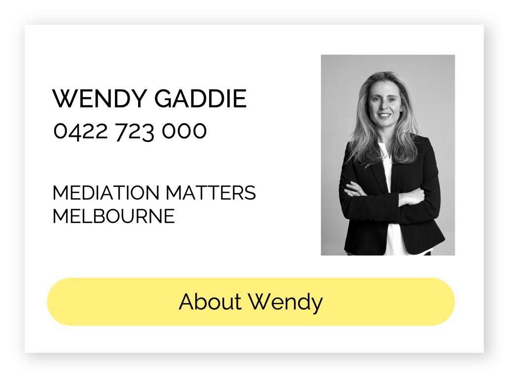 wendy-bio